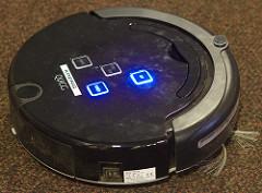 Forex autopilot robot