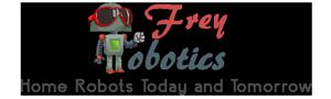 Frey Robotics